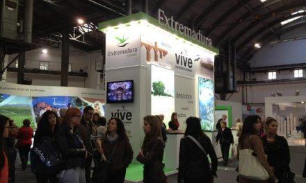 El Consejo de Ministros concede a Extremadura la Placa al Mérito Turístico como destino emergente