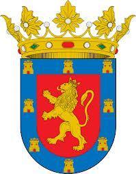El pleno de Coria aprueba por unanimidad el expediente para crear la futura bandera de la ciudad