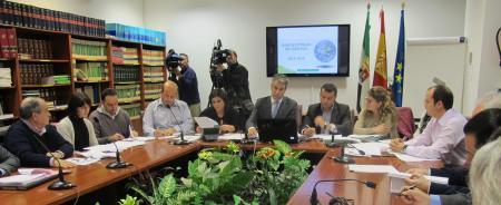 El Consejo Regional de Comercio respalda el Plan de Estímulo para el Comercio Minorista