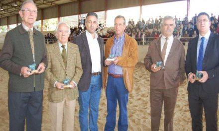 La Feria Agroganadera de Trujillo será renovada, ofrecerá más ayudas y adelantará su fecha