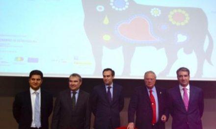 Extremadura destaca la importancia de FEHISPOR para dinamizar exportaciones y captar inversores