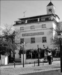 El Servicio Extremeño de Salud  asumirá la gestión y dirección del hospital de El Pilar de Almendralejo