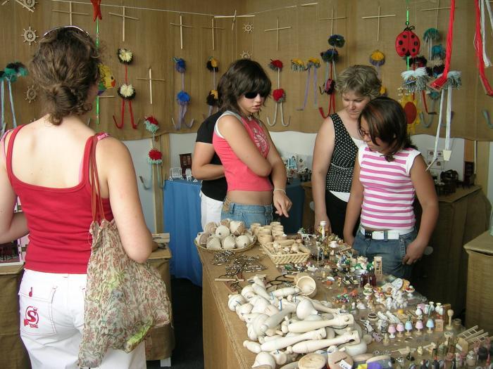 Moraleja propone a Idanha A Nova celebrar la Feria Internacional Rayana en junio del 2008
