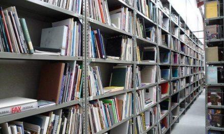 El Museo Pecharromán de Pasarón de la Vera acoge una muestra del arquitecto Niemeyer y sus coetáneos