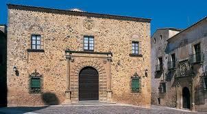 La ocupación hotelera en la ciudad de  Cáceres se situó cerca del 80% durante el puente