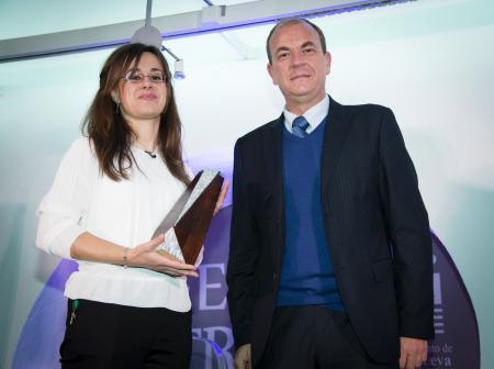 Monago anuncia la creación de la primera línea editorial de España con colección de literatura infantil y juvenil