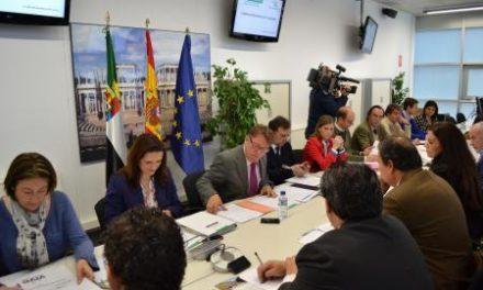 El Plan de Promoción Turística 2013 impulsará el turismo cultural, gastronómico y de naturaleza