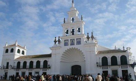 La ciudad de Coria crea la primera hermandad rociera de la provincia de Cáceres con 130 hermanos