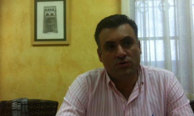 Ballestero anuncia que en 2013  seguirán impulsando  el plan de saneamiento de las arcas municipales