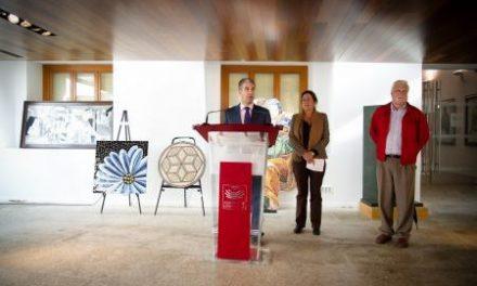 Extremadura acoge con satisfacción la nominación para el Premio Nacional de Artesanía