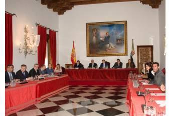 Diputación recuerda que las medidas adoptadas en el SEPEI acabarán con los desajustes del servicio