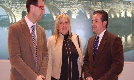 Moraleja promocionará sus recursos turístico en Fitur 2013 con la Feria Rayana como principal escaparate