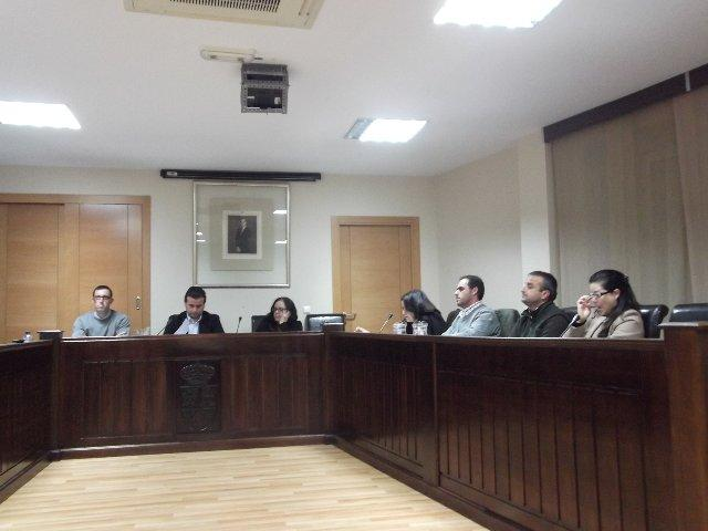 Moraleja rescinde el contrato del servicio público del agua potable y saneamiento con la empresa concesionaria