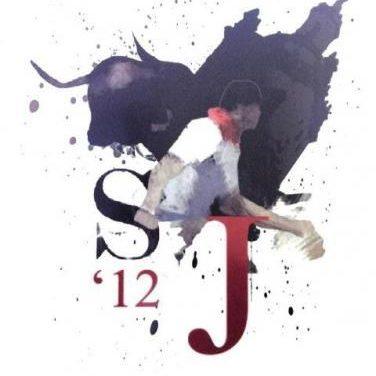 Los caurienses podrán elegir en una votación popular el cartel anunciador de las fiestas de San Juan