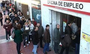 CCOO asegura que Extremadura es la región donde más han aumentado la regulación de empleo