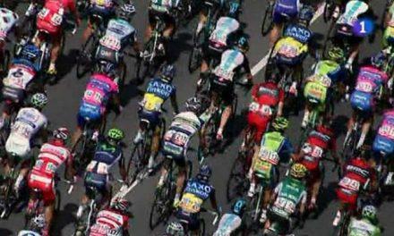 La Vuelta a España regresará a Extremadura el próximo verano con dos etapas tras siete años de ausencia