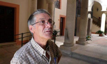 Trujillo reutilizará el matadero abandonado para impartir cursos de formación para jóvenes desempleados