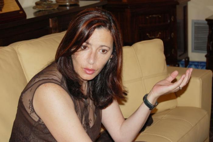 El abogado de Elia María Blanco cree que no hay delito de alzamiento de bienes y pide el archivo de la causa