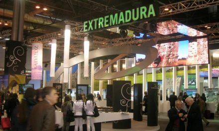 El V Centenario del Descubrimiento del Pacífico marcará la actividad de Extremadura en FITUR