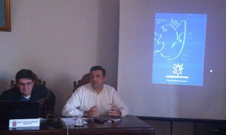 El Ayuntamiento de Coria estrena una web moderna y adaptada a las necesidades de los ciudadanos