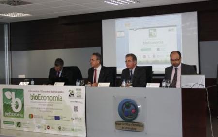 IPROCOR apuesta por la transferencia del conocimiento como un objetivo de la investigación