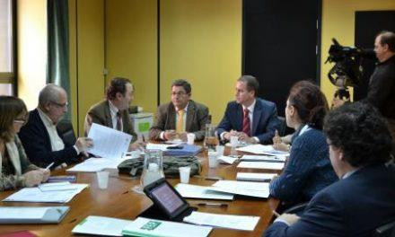 El Consejo General de Empleo continúa trabajando en la defensa de políticas activas de empleo