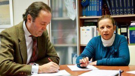 El SEXPE inicia una ronda de contactos en las principales ciudades para mejorar los planes de empleo público