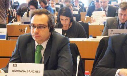 Extremadura es la única región que podrá conceder ayudas a la inversión para grandes empresas