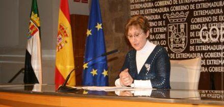 La programación de la Red de Teatros de Extremadura alcanzará a 47 municipios en el primer semestre de 2013