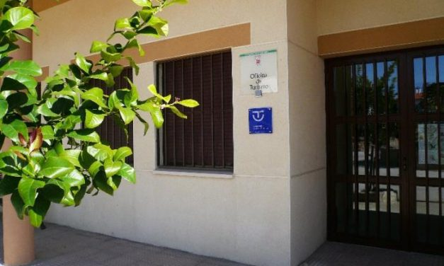 La Mancomunidad de Sierra de Gata cierra al público las tres oficinas de turismo de la comarca