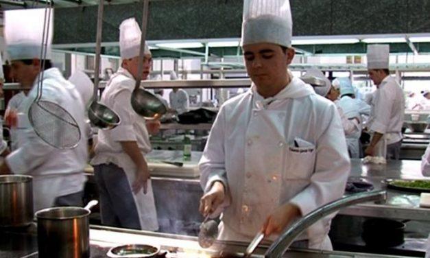 El equipo de Gobierno avanza un proyecto piloto de nuevas tecnologías para la hostelería de Cáceres