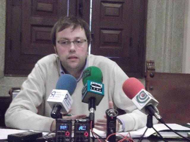 Plasencia abonará más de un millón de euros por las dos últimas expropiaciones de las Huertas de La Isla