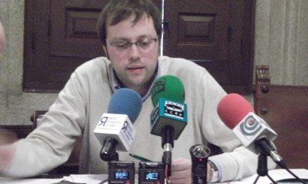 El futuro PGOU de Plasencia podría dar una solución a la legalización de 27 viviendas en suelo rústico y sin licencia