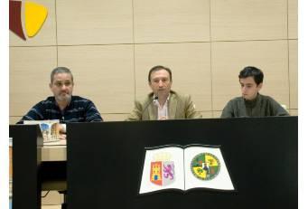 Más de ochenta participantes se darán cita en las Jornadas de Colegios Mayores que se celebrarán en Cáceres