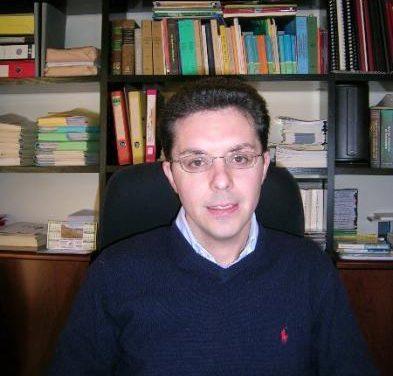 Corchero defiende una reforma de la Administración atendiendo a criterios de estabilidad presupuestaria