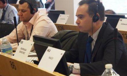 El Comité de las Regiones analiza las modificaciones de la directiva de evaluación de impacto medioambiental