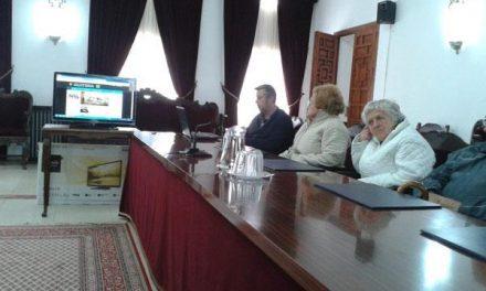 El Ayuntamiento de Valencia de Alcántara estrena nueva página web para dar a conocer el municipio