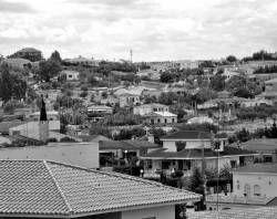 Seis personas de una misma familia de Almendralejo fueron ingresadas por inhalar monóxido de carbono