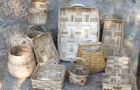 El Gobierno de Extremadura destina 237.000 euros para el fomento y apoyo de la actividad artesana en 2013