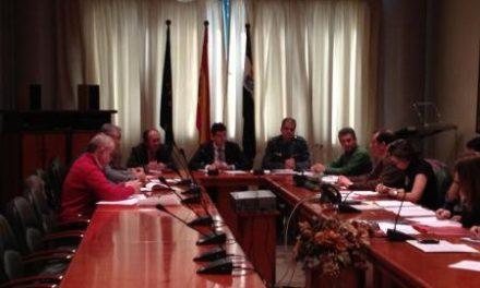 Medio Ambiente impulsa un decreto para regular la coordinación y la estrategia contra el uso ilegal de veneno