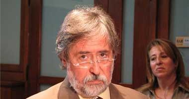 Javier Corominas será el gerente del Consejo de Administración de la Plataforma Logística