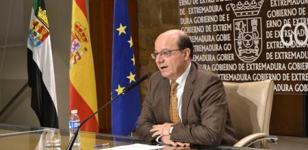 Salud  concedió 968.314 euros en subvenciones a 35 ayuntamientos destinadas a consultorios locales