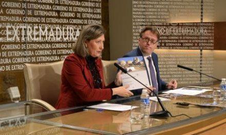 La semana cultural de Extremadura en Berlín difundirá la calidad y la excelencia de la región