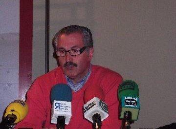 El Ayuntamiento de Plasencia concede 1.689 permisos a vehículos para que accedan al centro