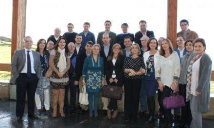 El SES estudia 75 medidas en su plan de actuaciones centrado en la sostenibilidad como garantía de futuro