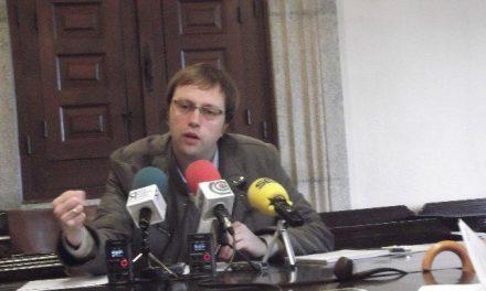 El Ayuntamiento de Plasencia tendrá prioridad para comprar viviendas de la muralla y recuperar los paños