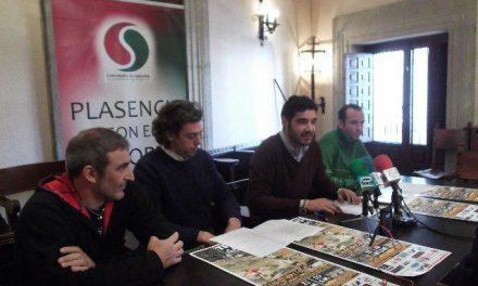 La media maratón de montaña TransCanchos se celebrará el 24 de marzo por el paraje de Valcorchero