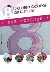 La Oficina de Igualdad de Sierra de San Pedro celebra el Día de la Mujer con actos en la comarca