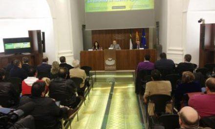 El sector tabaquero respalda los trabajos del Gobierno regional sobre la revisión  de la directiva europea