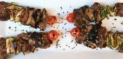 Coria impulsa el turismo gastronómico con un fin de semana dedicado a las tapas con productos locales